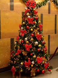 cheap artificial christmas trees online home decorating