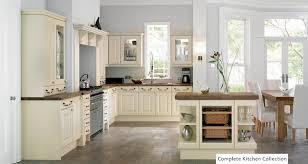 kitchen collection the colyton kitchen company buy complete kitchen kitchen