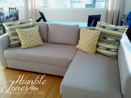 Yellow Sleeper Sofa 12 Best Of Diy Sleeper Sofa