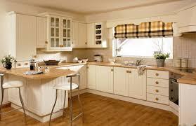 Kitchen Cupboard Door Range By HOMESTYLE - Cream kitchen cabinet doors