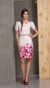 women dresses buy women dresses online online shopping for