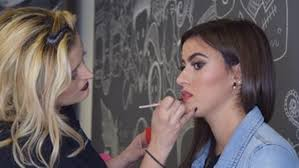 makeup courses in miami beauty brunch on makeup class the wynwood building