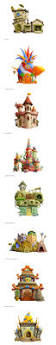 102 best game images on pinterest game design game ui and