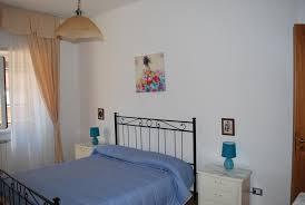 chambre d hote italie du nord la collina chambres d hôtes cisterna di