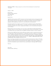 American Cover Letter Military Social Worker Cover Letter American Literature Essay