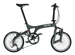 best folding bike 2012 folding bikes rideon