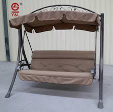 swing chair swing chair suppliers and manufacturers
