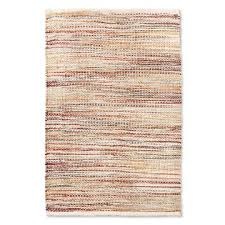 Taeget Rugs Pretty Design Ideas Orange Rug Target Astonishing Orange Rug