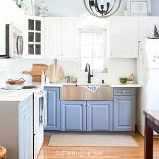 can i paint cabinets without sanding them how to paint kitchen cabinets without sanding sustain my