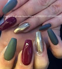 fingernã gel design galerie marble tapered square nails free email cards design