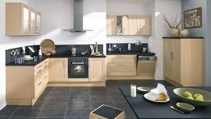 cuisine la peyre modèle origine cuisines lapeyre