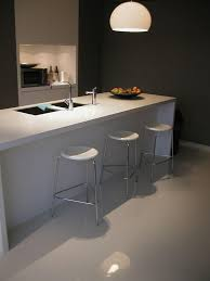45 kitchen floor models and types of materials home decoo