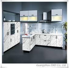 armoire de cuisine stratifié 2015 métallique finition peinture stratifié mdf mélamine