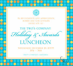 lunch invitation twos company luncheon invitation award winning bespoke