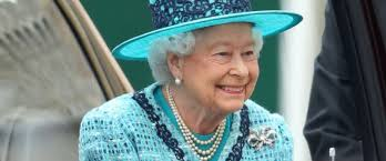 queen elizabeth ii steps down as patron of wimbledon abc columbia