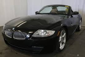 bmw z4 2008 2008 bmw z4 3 0si in franklin tn bmw z4 darrell waltrip honda