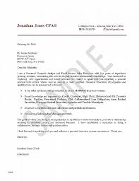 Sle Letter Of Intent For Salary Loan letter of intent luxury letter of intent sale of business letter