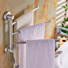 kitchen towel rack ideas bright ideas for kitchen towel rack the kienandsweet furnitures