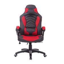 fauteuil de bureau luxe exceptionnel fauteuil bureau massant chaise de luxe chauffante et