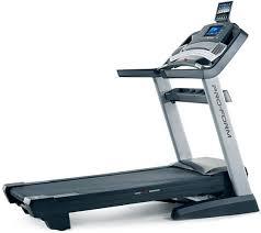 proform treadmill review 2017 treadmillreviews net