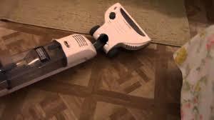 Shark Cordless Vacuum Hardwood Floors Shark Navigator Freestyle Vacuum Cordless Bagless Open Box