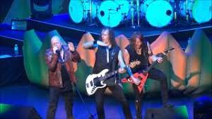download mp3 gratis helloween forever and one helloween eagle fly free live in munich 12 11 2017 download