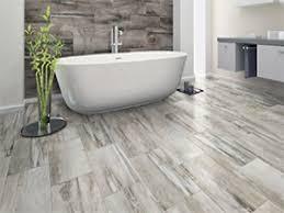 ceramic wood tile bathroom wall mount chrome metal to towel