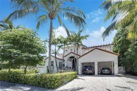 Florida Mediterranean Style Homes Real Estate Bulldog U2013 Oscar Arellano U0027s Coral Gables Realtor Coral