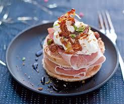 cuisiner un foie gras cru recette nouvel an entrée et plat