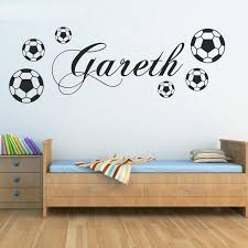 football bedroom promotion shop for promotional football bedroom