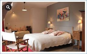 chambre d hotes bretagne nord bed and breakfast b b in bed breakfast