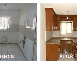 kitchen cabinets regaling cherry cabinets 2272 x 1704 together