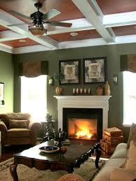 27 best coffered ceiling images on pinterest coffered ceilings