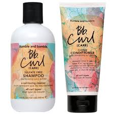 hair thickening products for curly hair shoos conditioners products instyle com