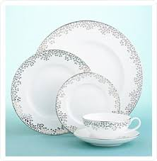 wedding china the china which we eat of quite yet modest which i