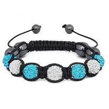 crystal shamballa bracelet images Cheap swarovski elements shamballa bracelet find swarovski jpg