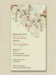 marriage invitation wording india unique indian wedding invitation wording weddinginvite us