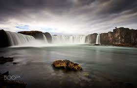 tutorial fotografi landscape tips memaksimalkan fotografi landscape digital fotografi