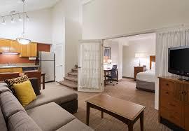 2 bedroom suites san diego hotels in san diego ca residence inn san diego central