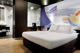 design hotel maastricht hshire designhotel maastricht weekendjeweg nl