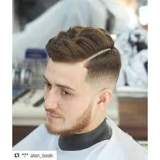 novida hair dye most popular short length hairstyles for men shape up haircuts 5