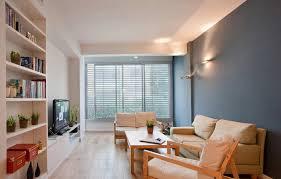 Perfect Apartment Living Room Design Ideas With Studio - Living room design apartment