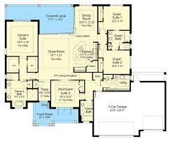 energy saving house plans flexible energy saving house plan with pptional 4th bedroom