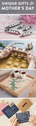 best 25 unique mothers day gifts ideas on pinterest cheap