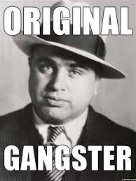 Funny Gangster Memes - th id oip w7e2sqvkbgr4wnvlorpm1whaj4