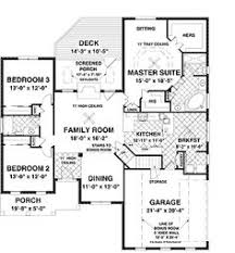 custom 40 1800 sq ft house plans one story design inspiration of