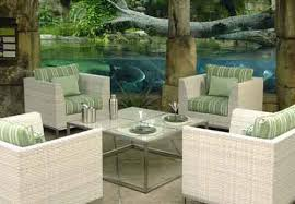 furniture handsome patio warehouse ontario ca sarasota hallandale