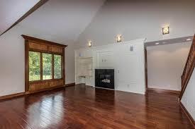 6616 mcburney place worthington oh parsons real estate group