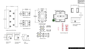 Floor Plan Office by Office Furniture Floor Plan Design Elements Office Layout