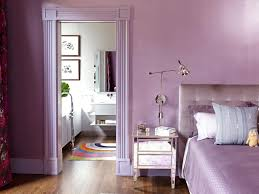 bedrooms richer color wheel design monochromatic bedroom color
